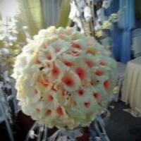 perkahwinan_melayu_cantikIMG_0308