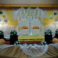 perkahwinan_melayu_cantikIMG_0310