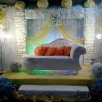 perkahwinan_melayu_cantikIMG_0312