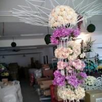 perkahwinan_melayu_cantikIMG_0313