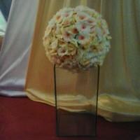 perkahwinan_melayu_cantikIMG_0326