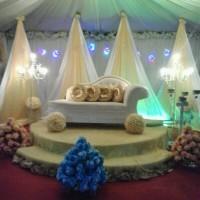perkahwinan_melayu_cantikIMG_0328