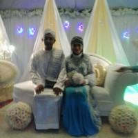 perkahwinan_melayu_cantikIMG_0329