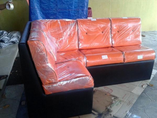 Sofa Upholstery Repair Malaysia Infosofaco : sofa set malaysia from infosofa.co size 600 x 450 jpeg 86kB