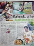 spa for men Kosmo