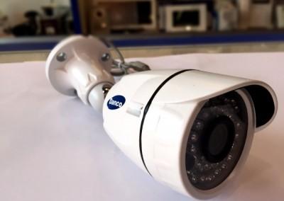 HD CCTV melaka_cadenco