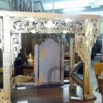 antik furniture malaysia 14 (1)