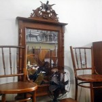antik furniture malaysia 14 (10)