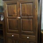 antik furniture malaysia 14 (11)