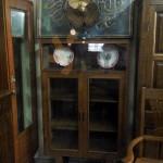 antik furniture malaysia 14 (12)