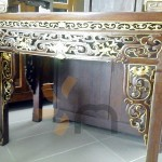 antik furniture malaysia 14 (2)