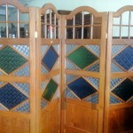 antik furniture malaysia 14 (3)