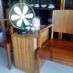 antik furniture malaysia 14 (4)