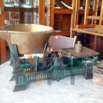 antik furniture malaysia 14 (6)