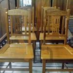 antik furniture malaysia 14 (8)