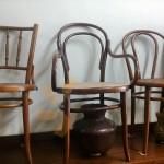 antik furniture malaysia 14 (9)