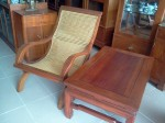 antik furniture yusuf (7)