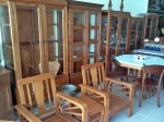 antik furniture yusuf (9)