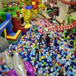 balloon playground MP10635909_924953330862243_671564575429525820_n (1)