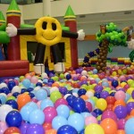 balloon playground MP11018303_924952987528944_7278471262801389594_n