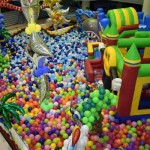 balloon playground MP11030723_924953174195592_1318328482469139274_n