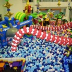 balloon playground MP11061178_924953150862261_3313889727455122188_n