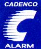 cctv-cadenco_logo