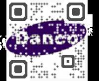 danco_cctv_QRcode
