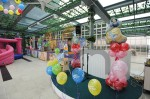 fun fair party setup malaysia (10)