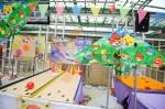 fun fair party setup malaysia (12)