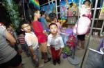 fun fair party setup malaysia (14)