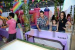 fun fair party setup malaysia (2)