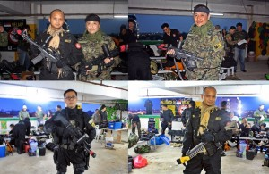 indoor paintball park melaka alliance game