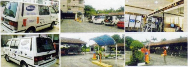 outdoor cctv repair services melaka