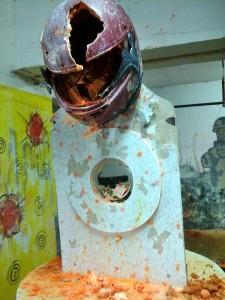 paintball melaka (1)