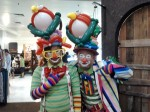 party clown game malaysia