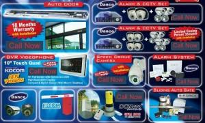 promo CCTV melaka15