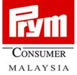 z. Prym Consumer Malaysia Sdn Bhd