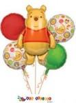 winne pooh balloon