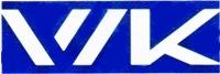 Woo Ken Trading | ESD | Cleanroom