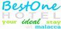 Best One Hotel | Hotel Melaka Raya