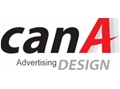 Cana Design Website logo