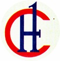 Chang Heng Road Safety Logo