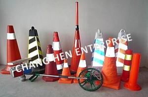 Road Safety Cones melaka