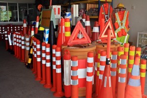 Road Safety products melaka