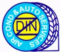 Z'Din Tyres Air Cond & Auto Services