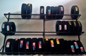 tire tyres