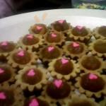 Cookies cake salsabila (10)