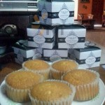 Cookies cake salsabila (2)