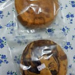 Cookies cake salsabila (3)